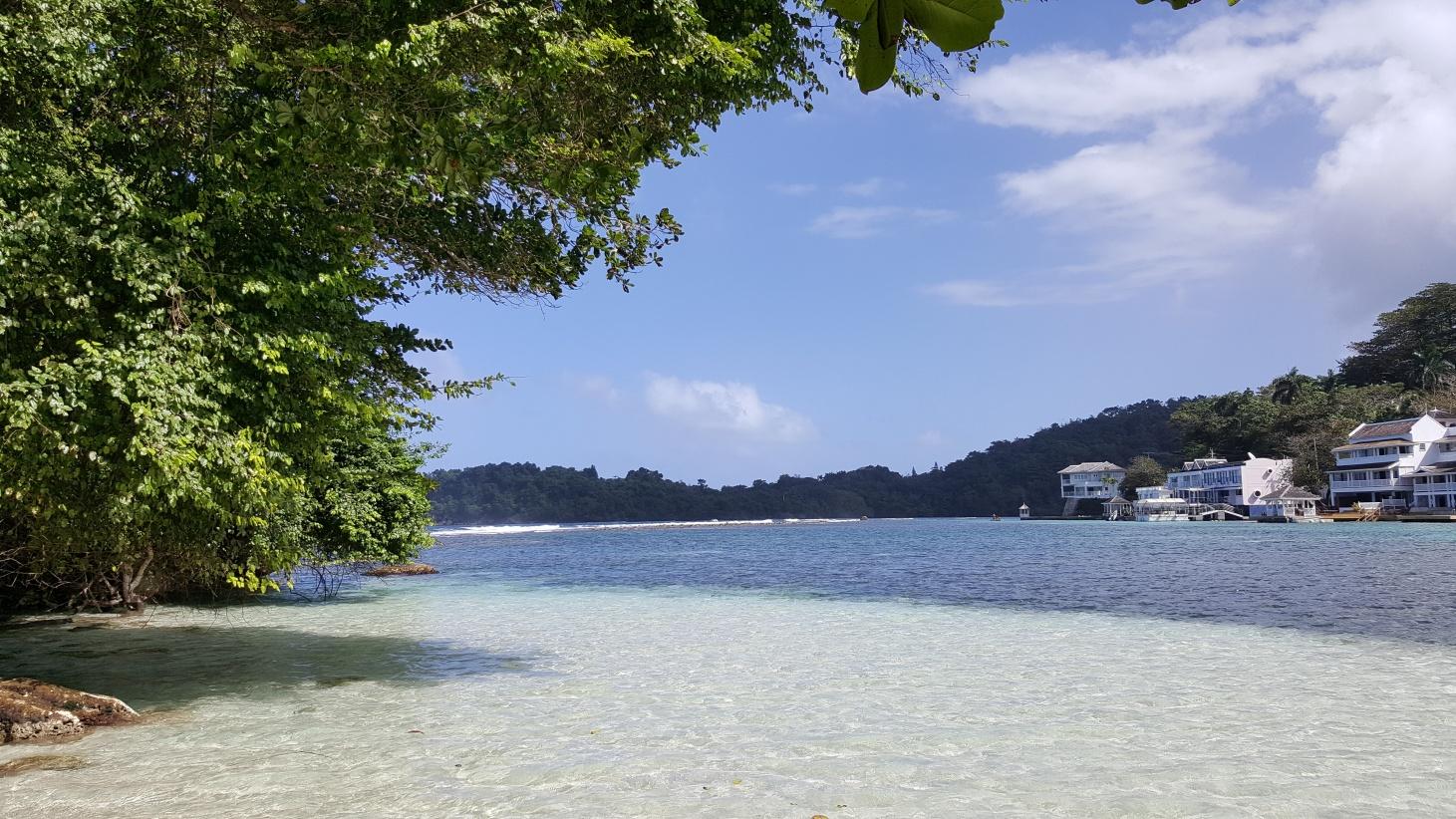 Jamajka326