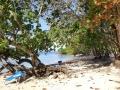 Jamajka014
