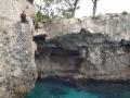 Jamajka045
