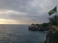 Jamajka051
