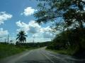 Jamajka055