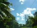 Jamajka056