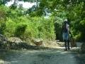Jamajka059