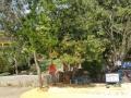 Jamajka068