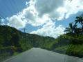 Jamajka105