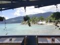 Jamajka111