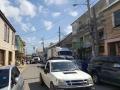 Jamajka115