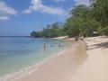 Jamajka190