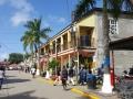 Jamajka206