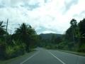 Jamajka252