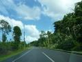 Jamajka257