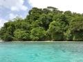 Jamajka311