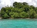 Jamajka312