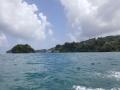 Jamajka314