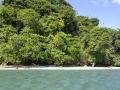 Jamajka328
