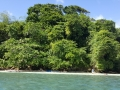 Jamajka329
