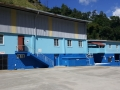 Jamajka412