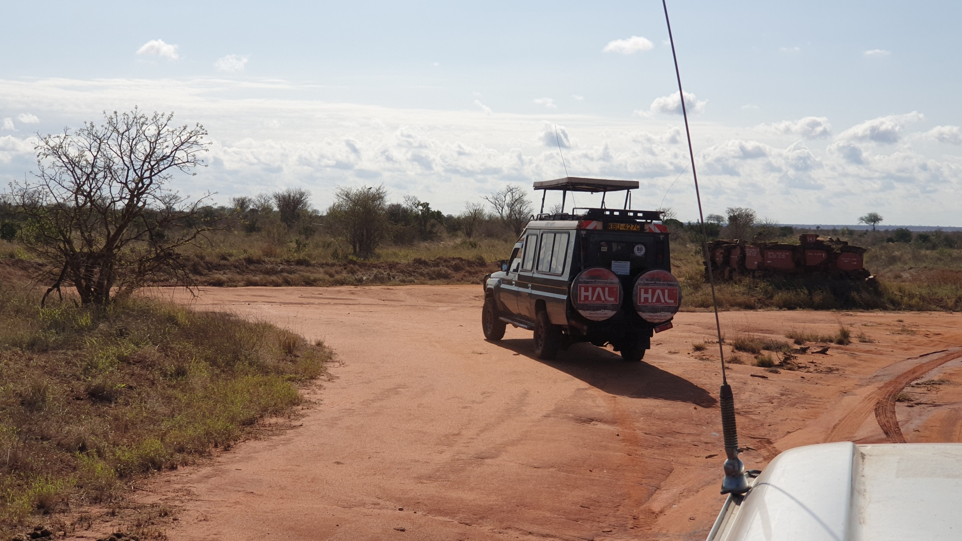 Kenia059