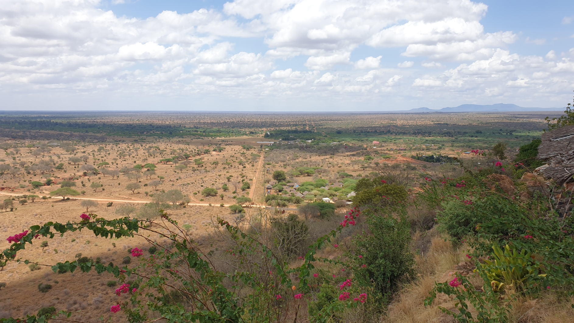 Kenia120