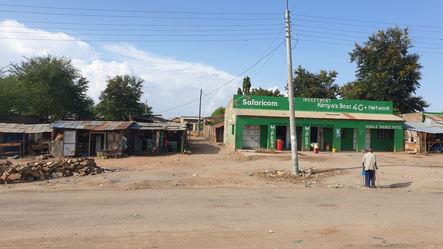 Kenia147