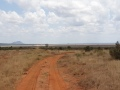 Kenia104