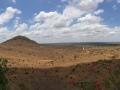 Kenia122