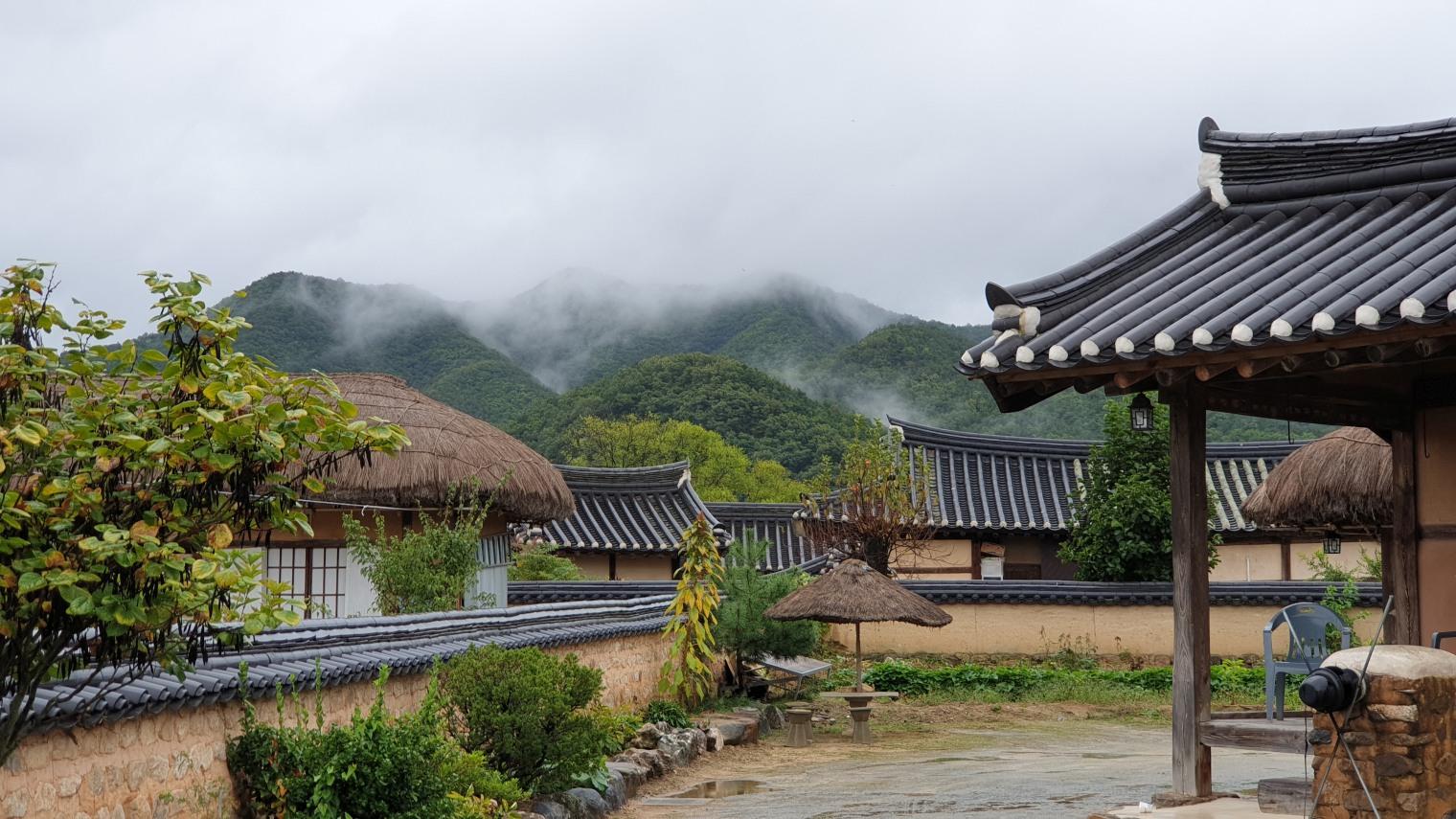 Korea0504