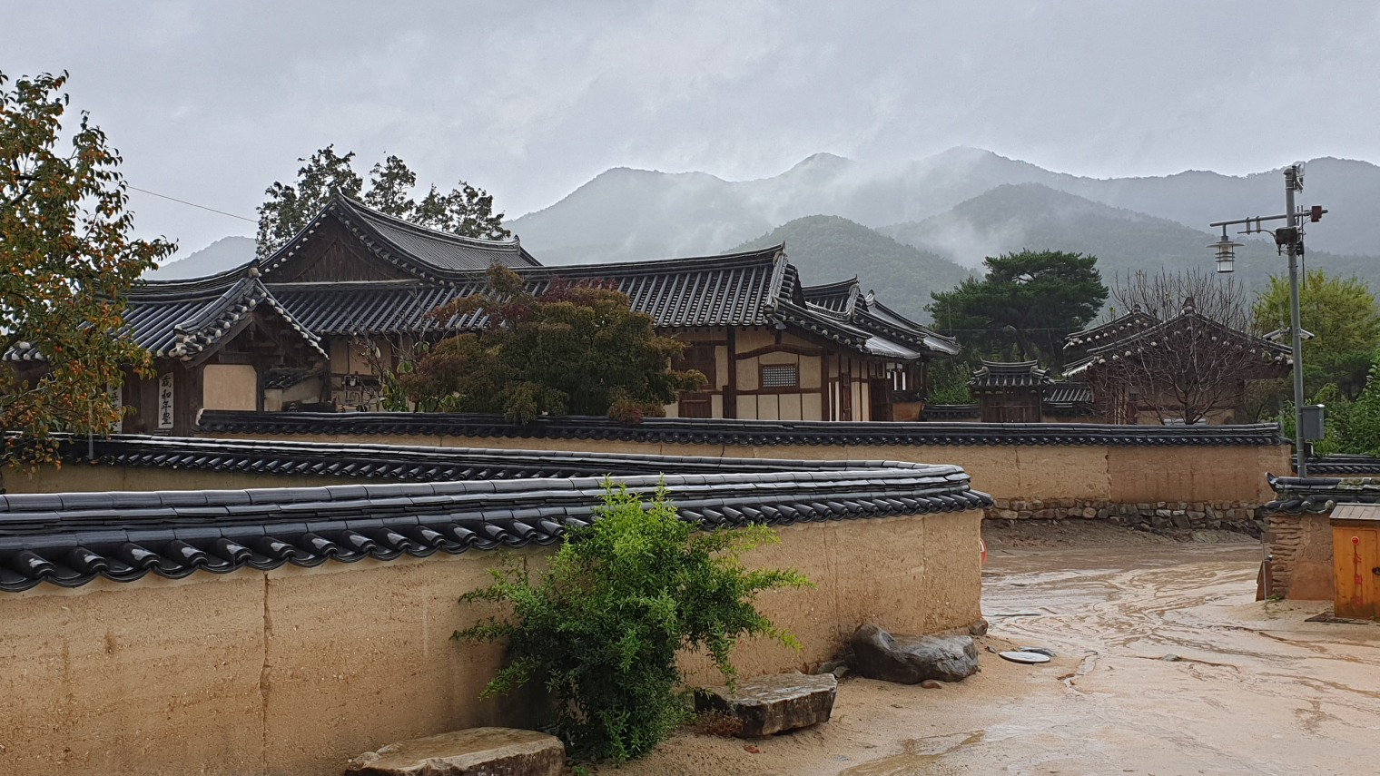 Korea0510