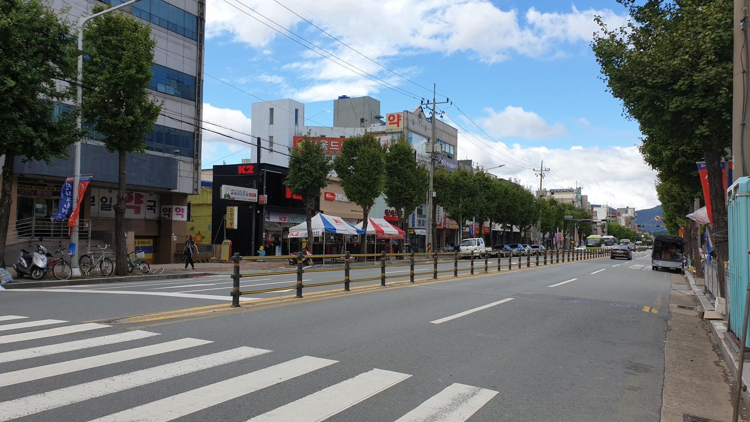 Korea0576