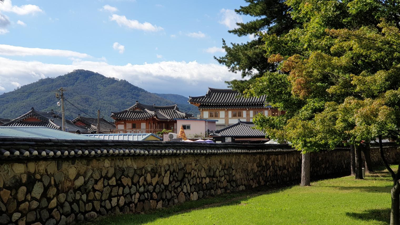 Korea0596