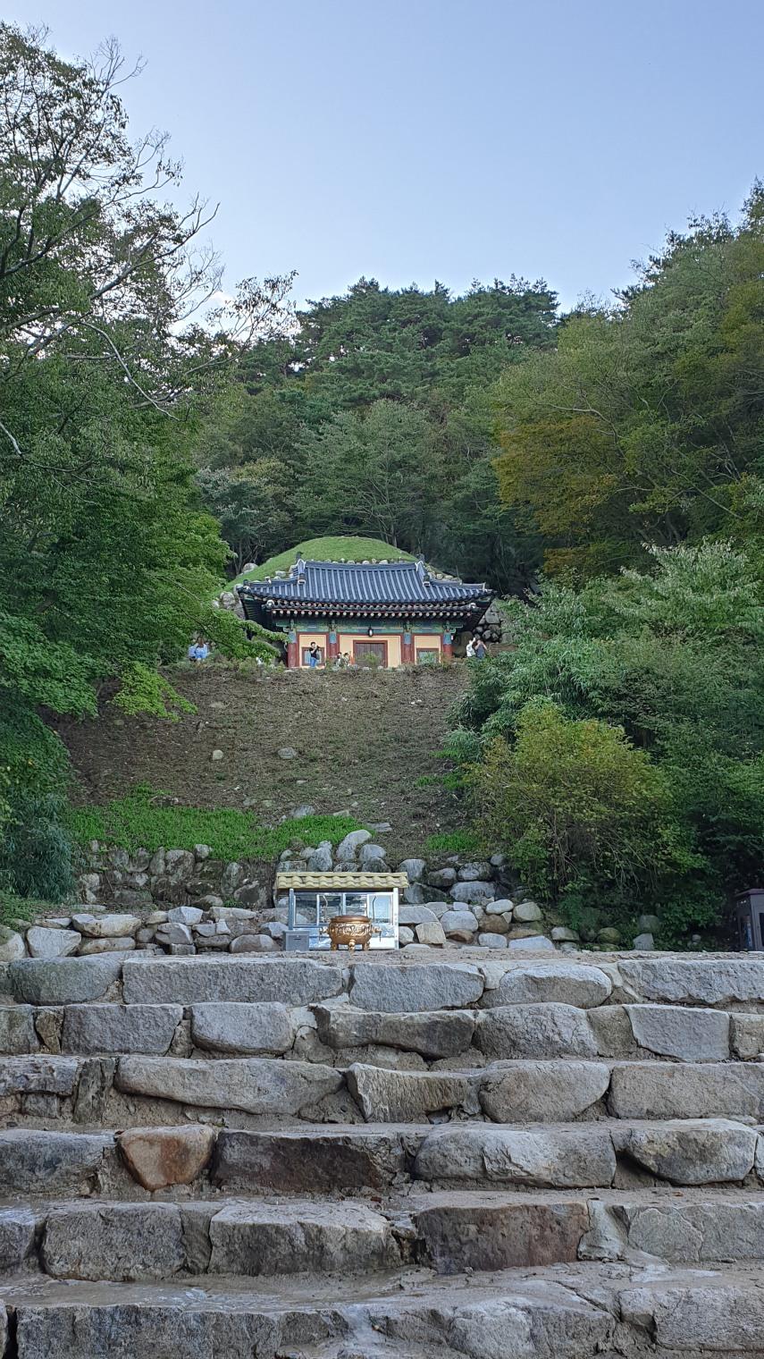 Korea0623