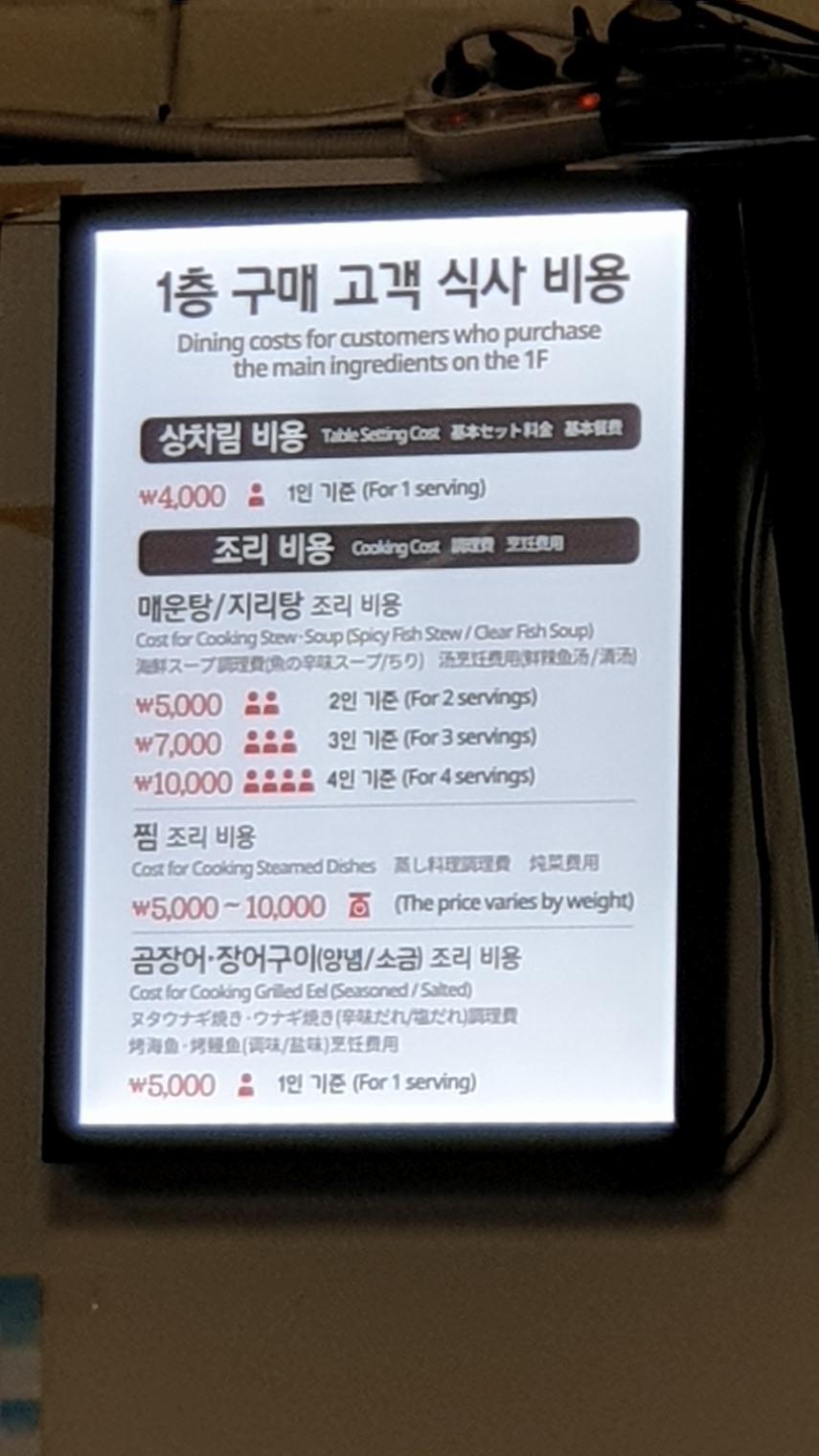Korea0670