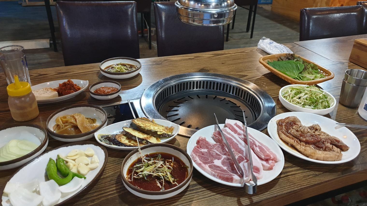 Korea0717