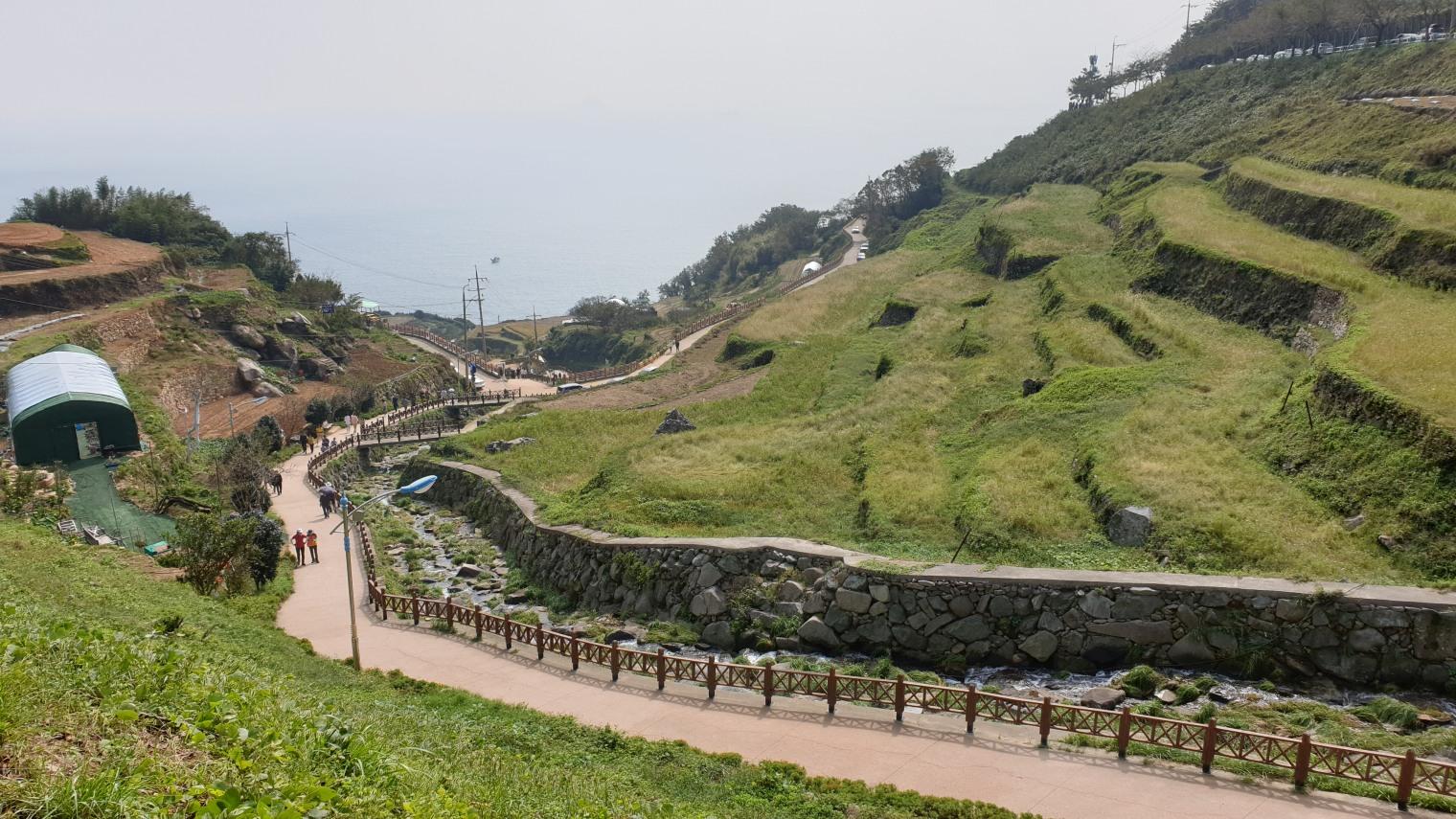 Korea0723