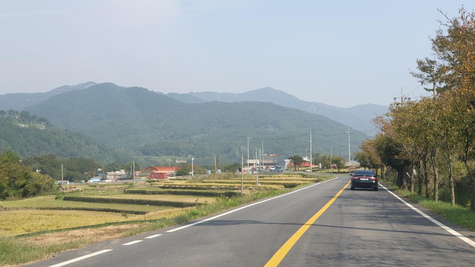 Korea0731