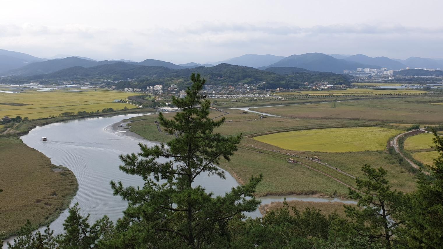 Korea0768
