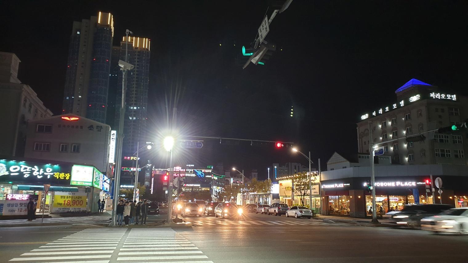 Korea0821
