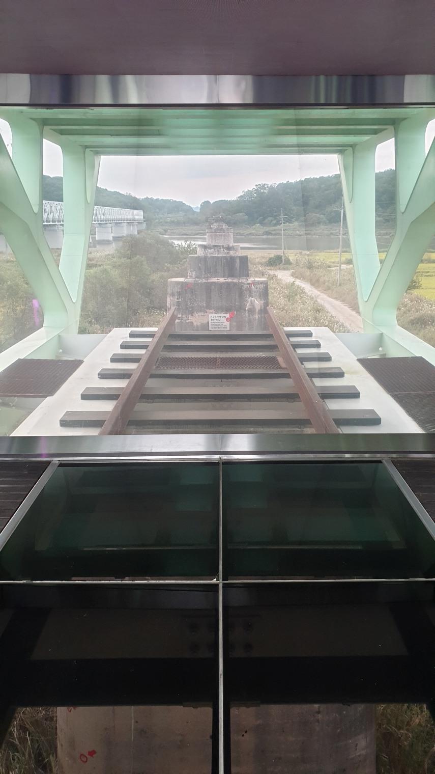 Korea0859