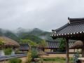 Korea0505