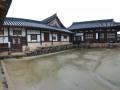 Korea0508