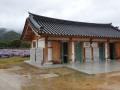 Korea0517