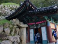 Korea0627