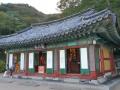 Korea0633