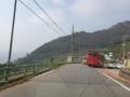 Korea0722