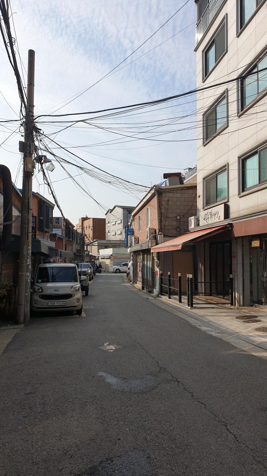 Korea0032