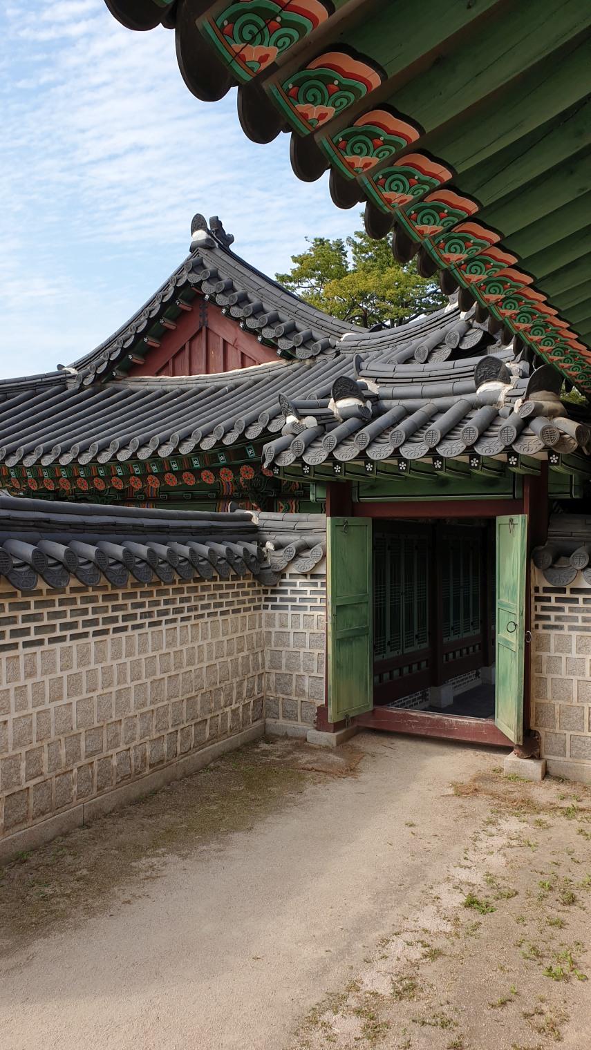 Korea0050