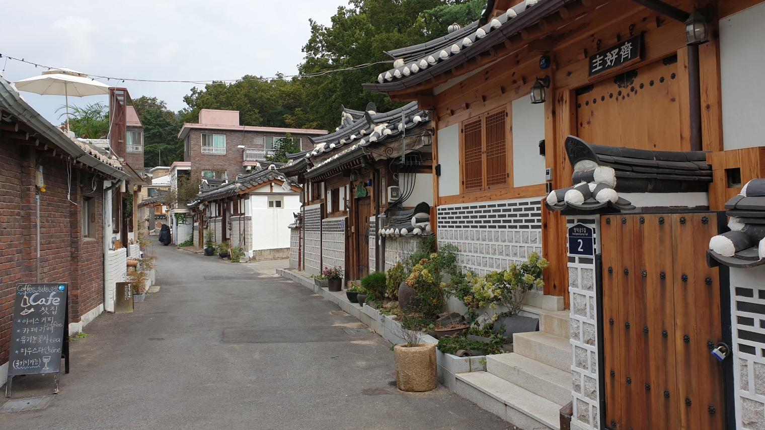 Korea0075