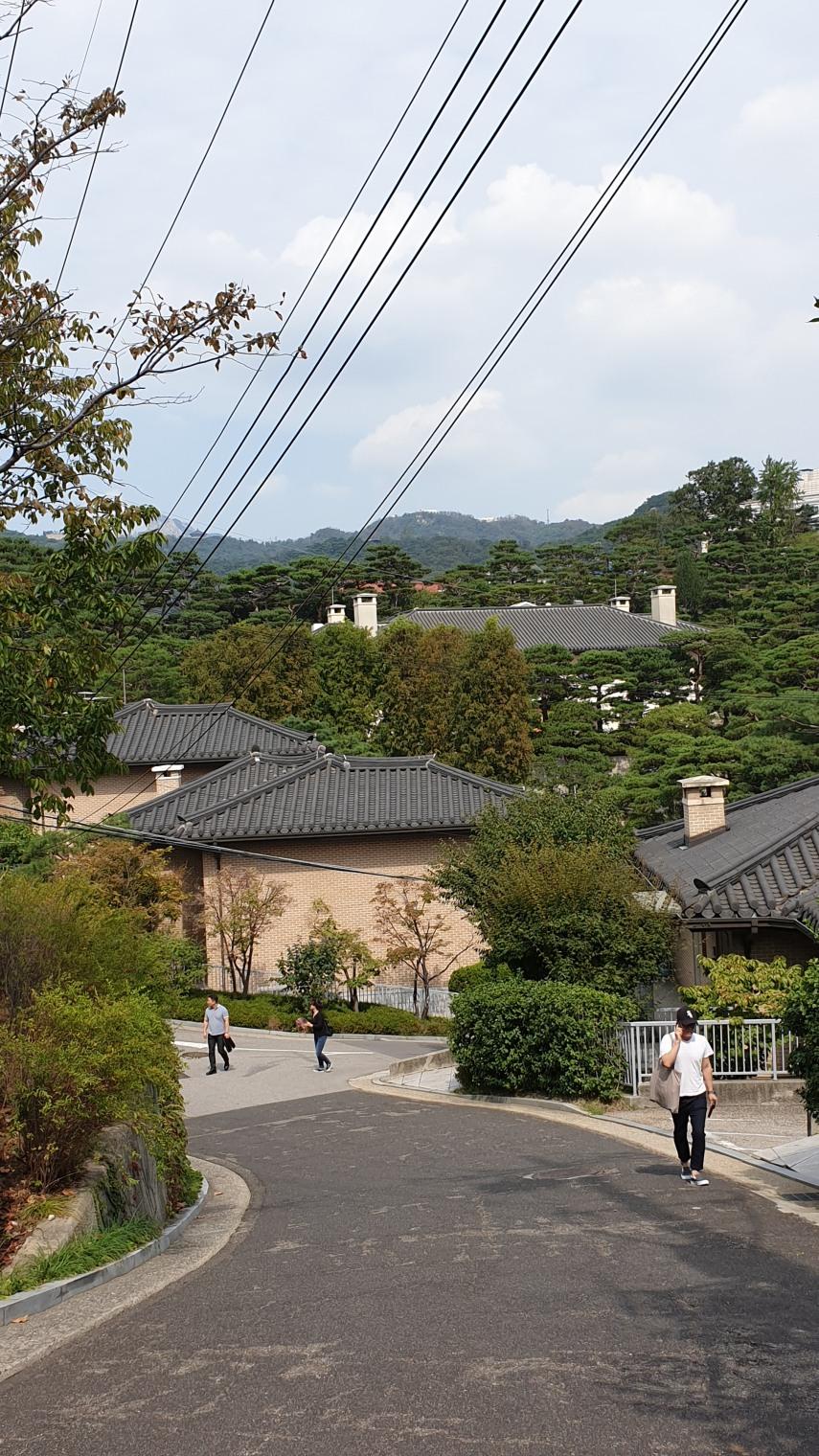 Korea0085