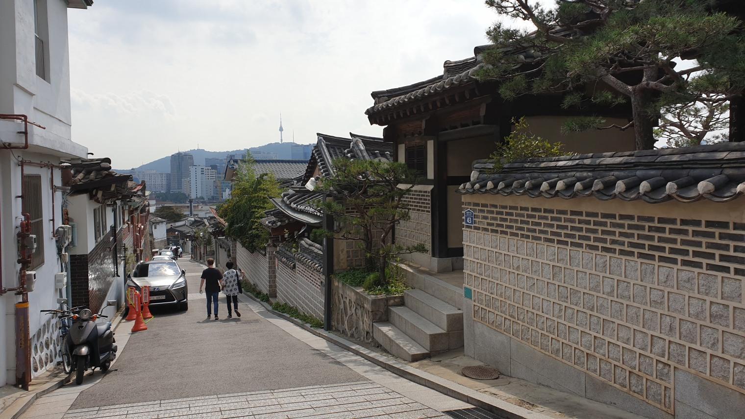 Korea0087