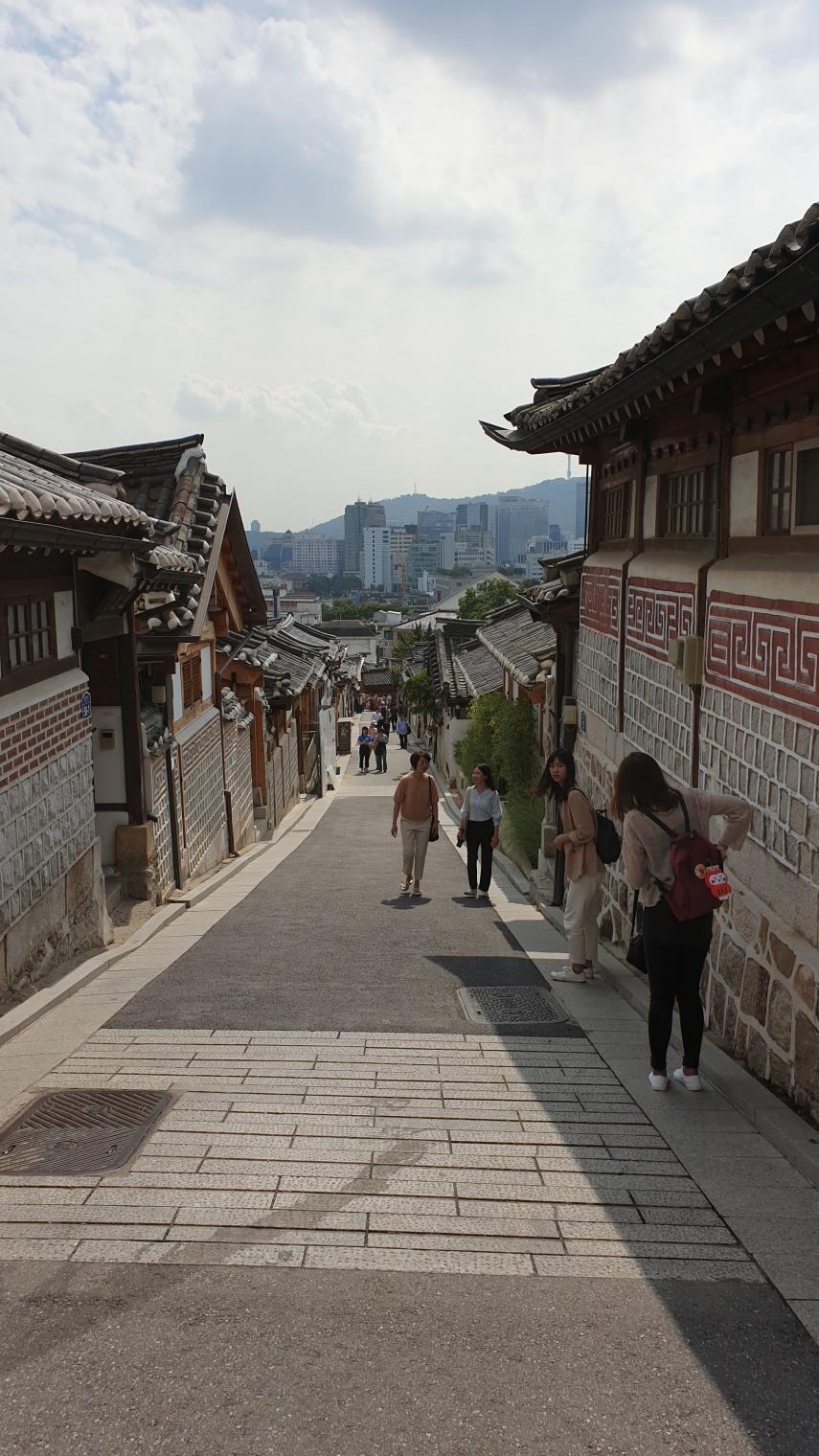 Korea0088